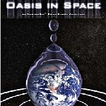 oasis_space1